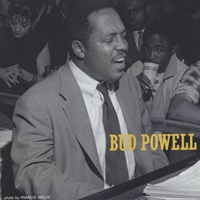 The Best Of Bud Powell