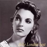 Julie London best