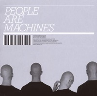 People Are Machines