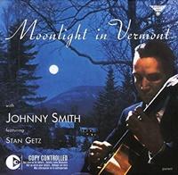 Moonlight in Vermont 20200825