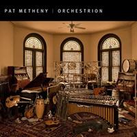 Orchestrion20200818