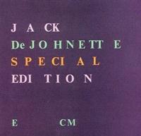 Special Edition 20200825