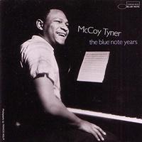 The Best Of McCoy Tyner 20200827