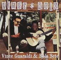 Vince & Bola 20200821