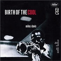 Birth of the Cool 20200901