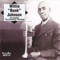 jazz Information