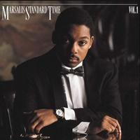 Marsalis Standard Time Vol. 1