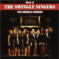 Classical Living Chorus