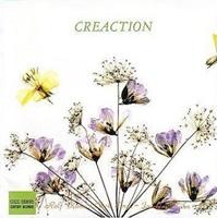 Creaction