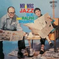 Mr. & Mrs. Jazz