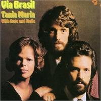 Via Brasil Vol 1