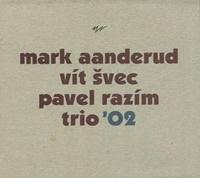 Trio '02