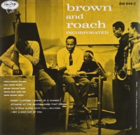 Brown And Roach Inc
