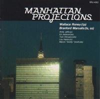 Manhattan Projections