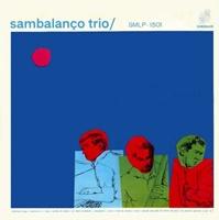 Sambalanco Trio