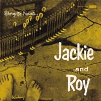 Jackie And Roy