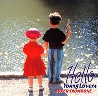 Hello Young Lovers