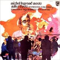 Legrand Jazz Alpha Plus