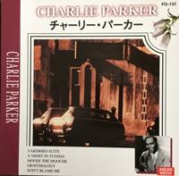 Charlie Parker: Best Collection