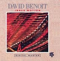 Inner Motion