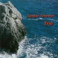 Sander Tournier Trio